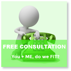 FREE Consultation sq TxtOverlay375px-no2-shadow