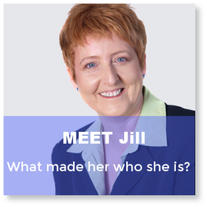 MEET Jill hp sq 375px - shadow