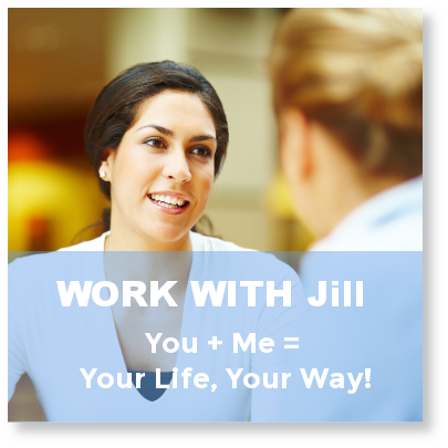 Work With Jill